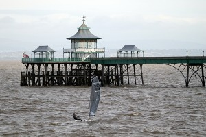 Clevedon12