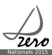 Suntouched D-Zero Nationals 2015 – Runners and Riders