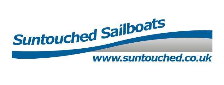 Class Association discount from Suntouched Sailboats