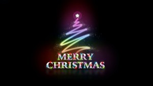merry-christmas-desktop-new-wallpapers-free-background-christmas-photos