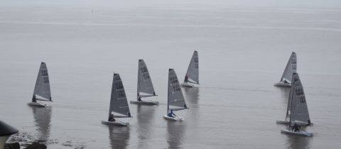 Clevedon SC D-Zero Open 2016 Report and Results