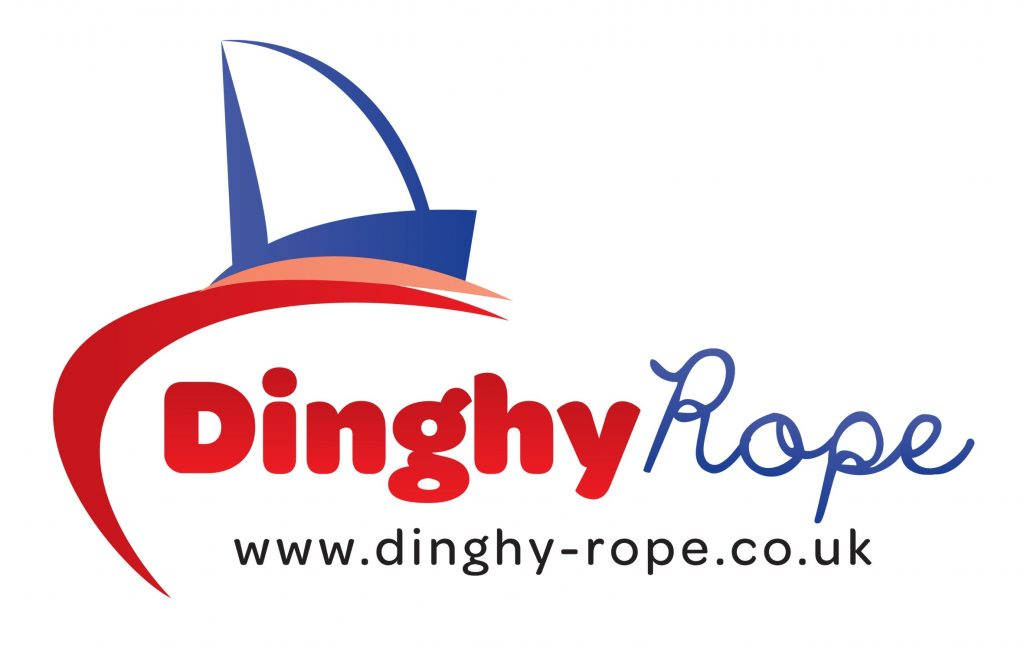 Dinghy Rope D-Zero Inlands 2017