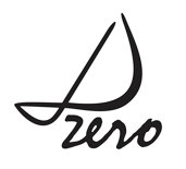 D Zero Reviewed In Italy Devoti Zero