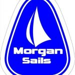 D-Zero Southern Series – Sponsored by Morgan Sails