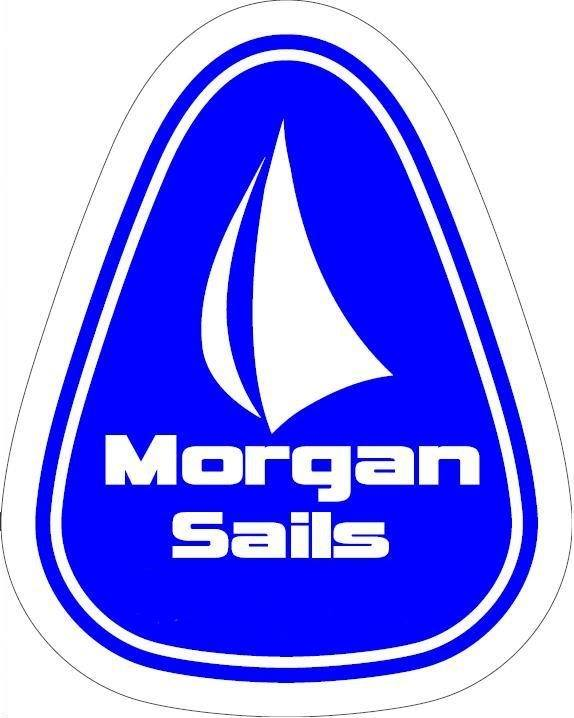 Morgan Sails Southern Circuit Round 1 – Queen Mary SC 21st April