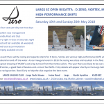 D-Zero Northern Travellers – Largs SC