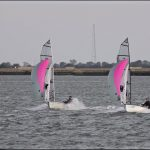 The D-Zero goes to the Endeavour Trophy 2018
