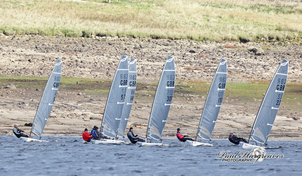 D-Zero Inland Championships 2019 – Entry now open