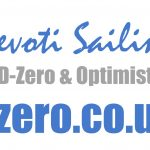 DZero.co.uk sponsor the 2019 D-Zero Inland Championships