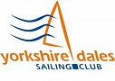 Northern Championships at Yorkshire Dales SC – Cancelled