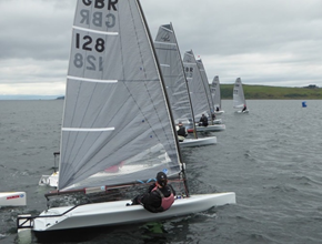 RSK D-Zero UK National Championships – Entry now open