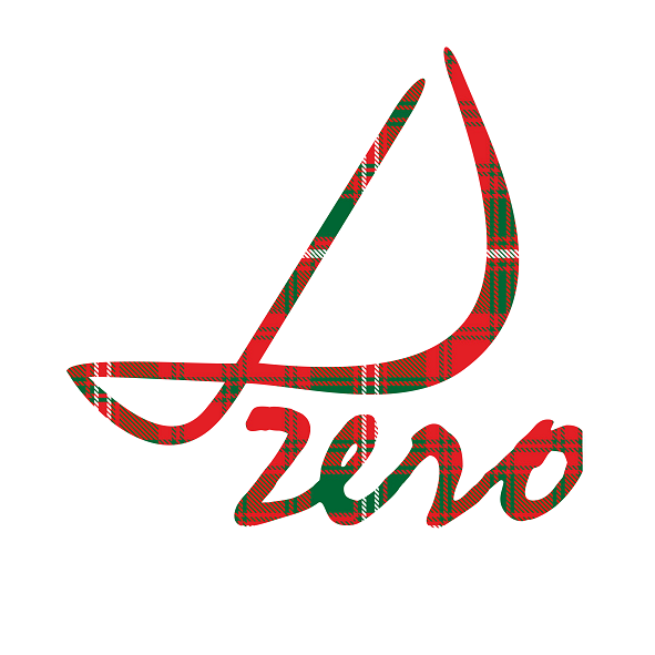 RSK D-Zero Nationals 2020 – Charter boats needed