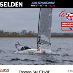 News Roundup, Largs Winter Series and D-Zero Winter Series rounds 1 and 2